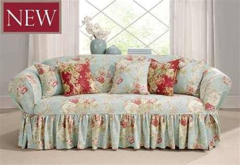 waverly slipcovers sale 460 215 316 http www surefit net search q waverly