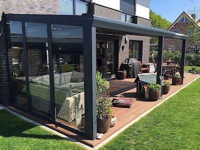 terrassendach konfigurieren hanse carport sonnenschutz markise und terrassendach