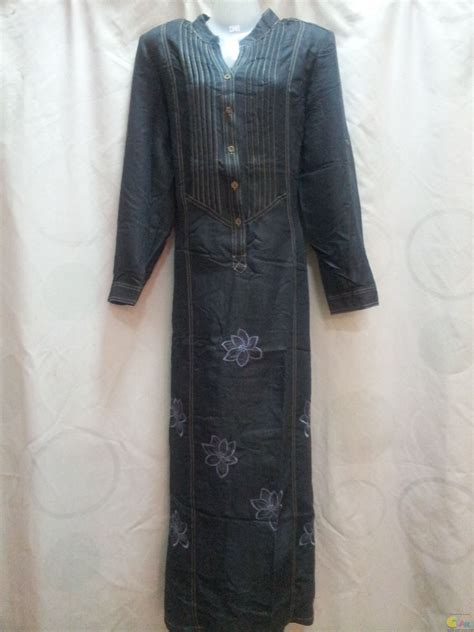 Dress Casual Muslimah Dress Murah Wanita Fuji Maxi Dress 1 404 not found