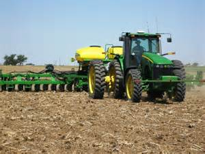 corn planting faster than expected hoosier ag today