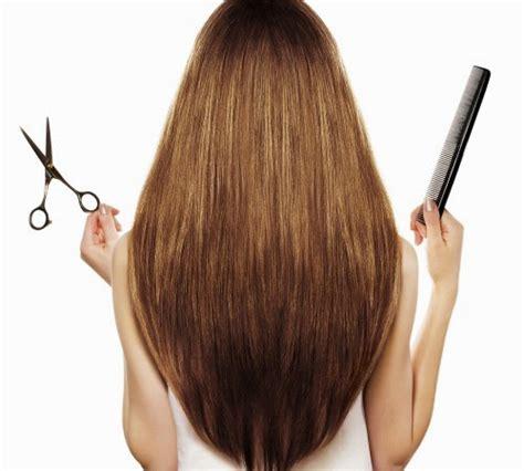 cortarse el pelo en llena calendario para cortarse el cabello 2016