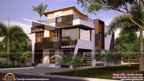 20x50 house design india youtube online house plans design india youtube
