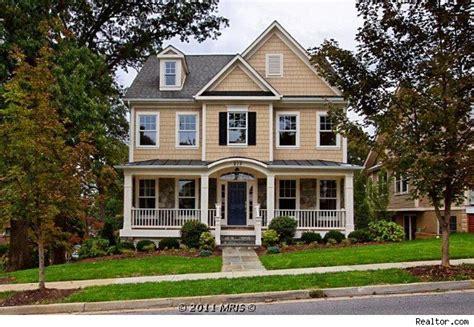 House Arlington Va arlington va