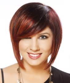 concave bob hairstyle pictures 30 sweet short hairstyles for fine hair creativefan