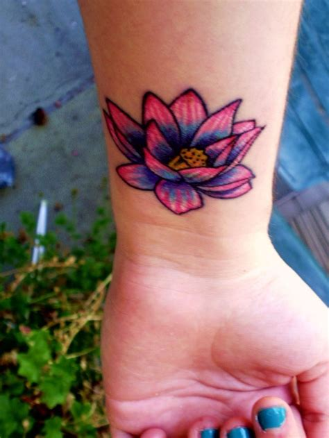 lotus flower meaning tattoo best 25 lotus flower meanings ideas on