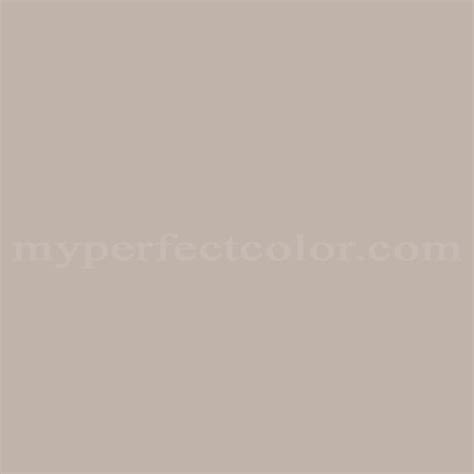 valspar 332b 3 warm gray match paint colors myperfectcolor
