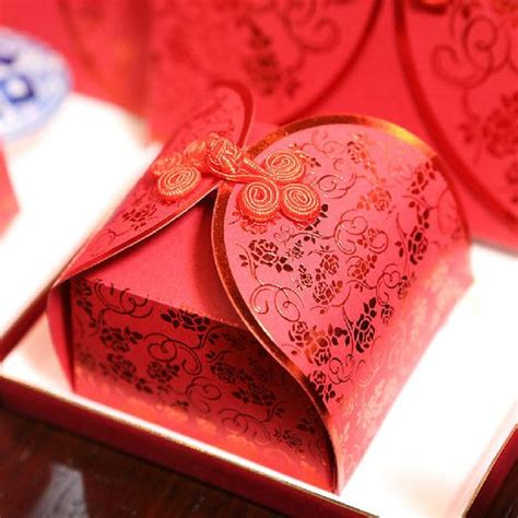 asian wedding favours collection of wedding favors fashion trend
