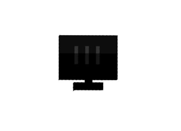 Good Gaming Pc For Minecraft Homeminecraft - gaming pc skin mod minecraft net