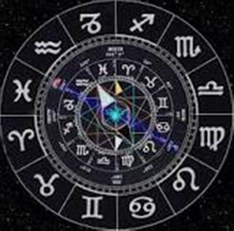 previsoes para 2016 de jonathan cainer horoscopo univision gratis hoy newhairstylesformen2014 com