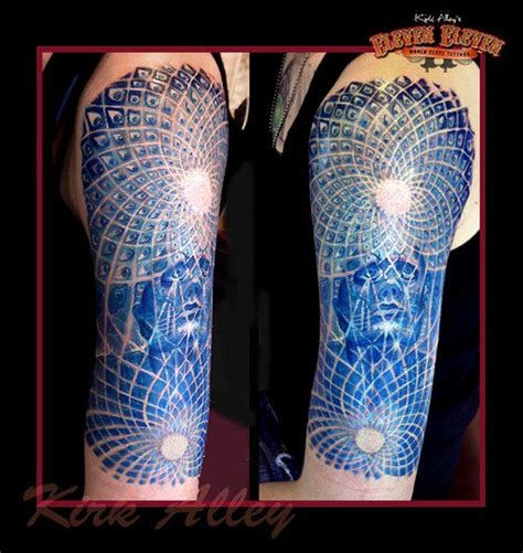 alex grey tattoo designs alex grey thinking bout inking