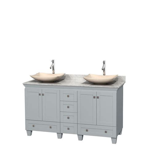 Bathroom Vanity Sets The Home Depot Canada Home Depot Bathroom Vanity Sets