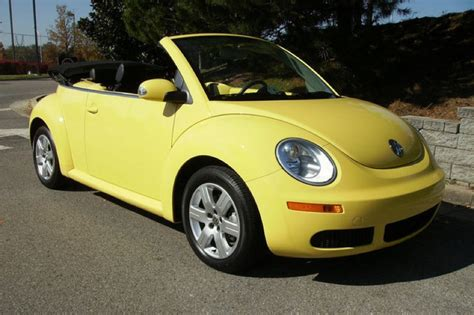 yellow volkswagen bug yellow 2014 beetle paint cross reference