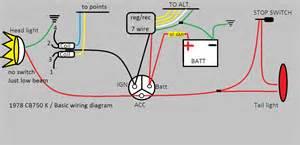 check my diagram out sohc cb750
