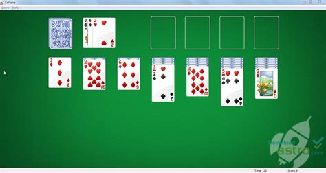 free full version solitaire download download games for windows 7 solitaire opera 16 download pl