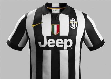 Jersey Juventus Home 20152016 For new juventus jersey 2014 2015 nike juve kits 14 15 home blue away football kit news new
