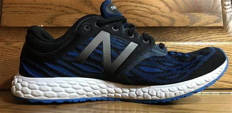 Sepatu Running New Balance Fresh Foam Vongo V2 Mens new balance fresh foam zante v3 review running shoes guru