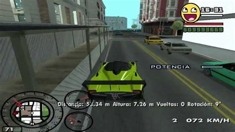 mod save game gta san andreas pc pack de 5 cleo mods para gta san andreas pc parte 1 youtube