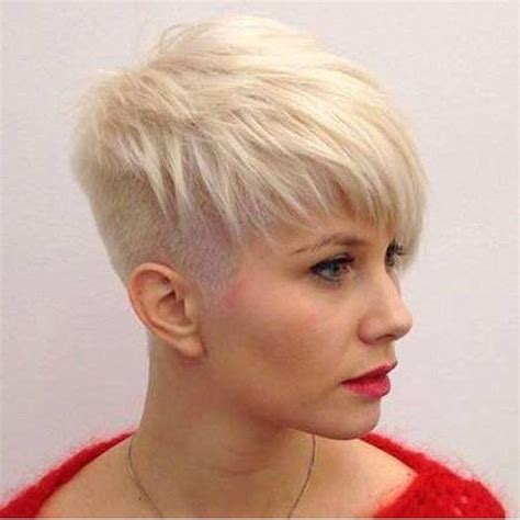 best way to achieve a pixie haircut 20 best of pixie haircuts for fine hair