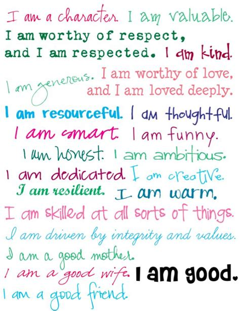 printable list of quotes 23 best free printable compliments images on pinterest
