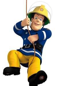 fireman sam heroes storm rose niland review culture concept circle
