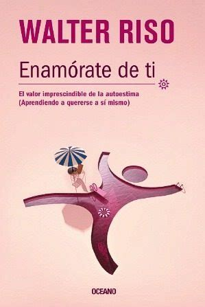 libro enamorate de ti el 301 moved permanently