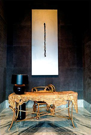 59 Best Tom Ford Interiors 18 Best Images About Tom Ford Store Interior On Tom Ford And Toms