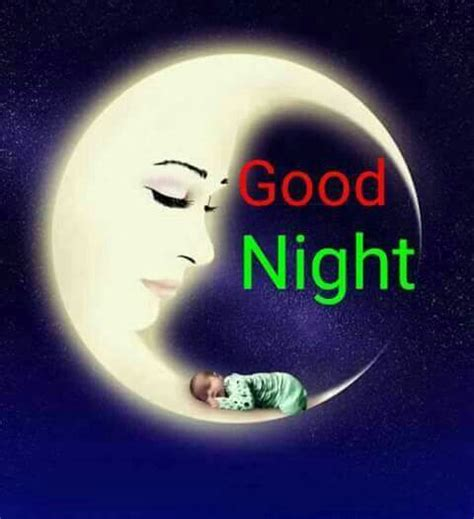 good night images 56 best good night images on pinterest good night have