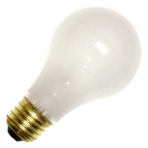 safety coated light bulbs special application light bulbs elightbulbs com