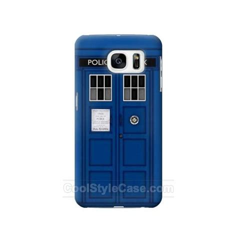 Casing Samsung A7 2017 Dr Who Tardis Galaxy Custom doctor who tardis samsung galaxy s7 great gs7 limited