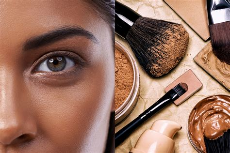 Eyeshadow For Black Skin best mineral makeup for black skin saubhaya makeup