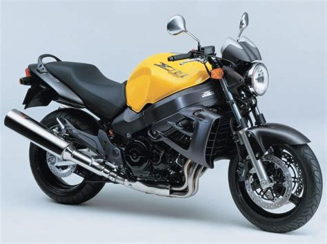 X11 Motorrad by Honda X11 Technical Data Of Motorcycle Motorcycle Fuel