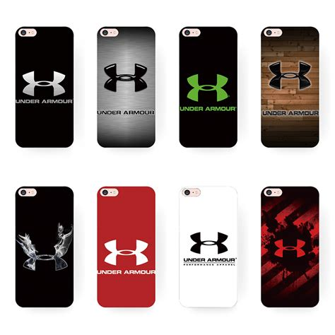 wallpaper iphone 6 under armour online buy wholesale under armour case 4s from china under
