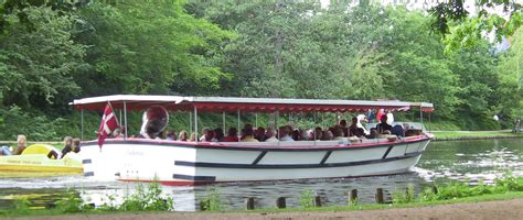 boat license denmark file denmark odense river boat jpg wikimedia commons