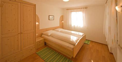 maranza appartamenti appartamento l 228 rche larice presso il birkenhof di