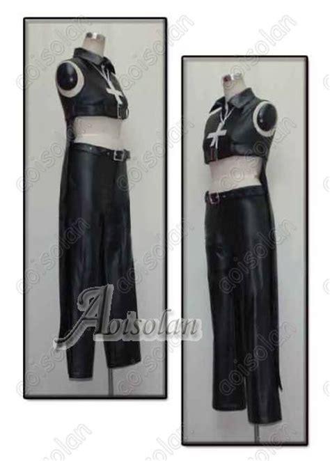 Shugo chara Black Lynx Whole Set Cosplay Costume   eBay