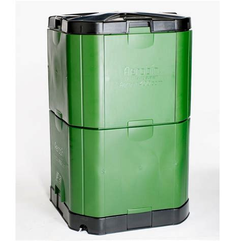exaco eco 2 4 gal kitchen compost collector eco 2000