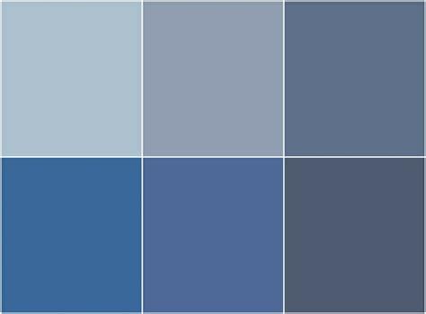 gama de colores para paredes de interior gama de colores grises para paredes ideas de disenos