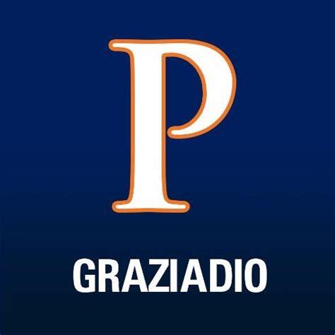 Grazido Mba by Pepperdine Graziadio On Quot Read The Svbizjournal S