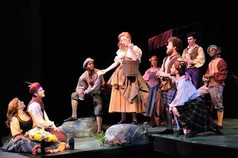 um school of music theatre um school of music theatre dance department of