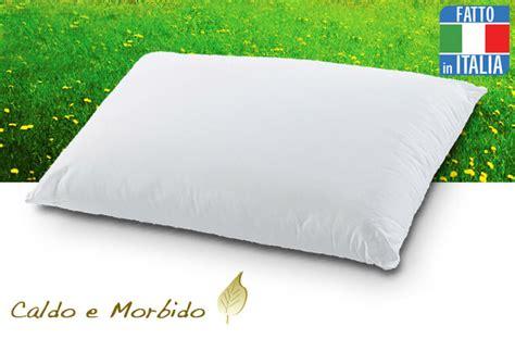 cuscini in piuma d oca prezzi cuscino in piuma d oca sconti fino 70 trasporto gratuito