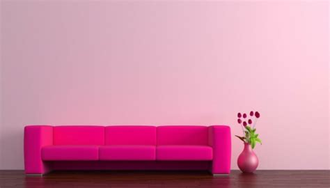 rosa wandfarbe rosa wandfarbe 25 sch 246 ne beispiele archzine net