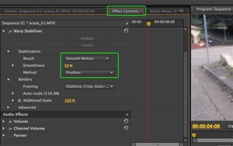 tutorial para usar vegas pro 11 0 confira dicas para filmar e fotografar sem tremer dicas