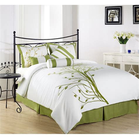 white bed sets king size images awful white bedding sets king set size humble full