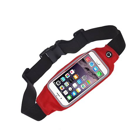 movement pockets mobile phone anti theft protection bag