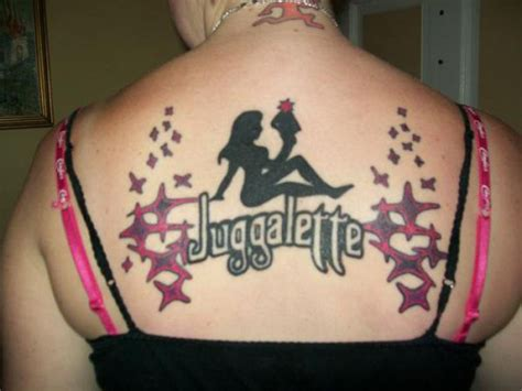 juggalette tattoos bad tattoos 16 of the worst in wacky tacky team jimmy joe