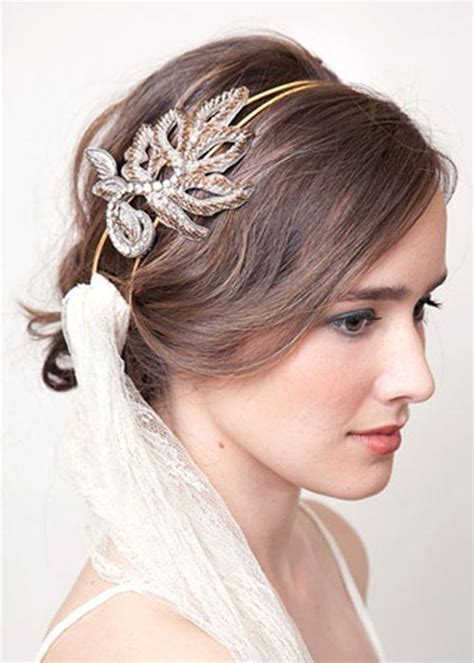 Hairstyles For Hair For Teenagers For Weddings by Chic And 20 Best Wedding Hairstyles For