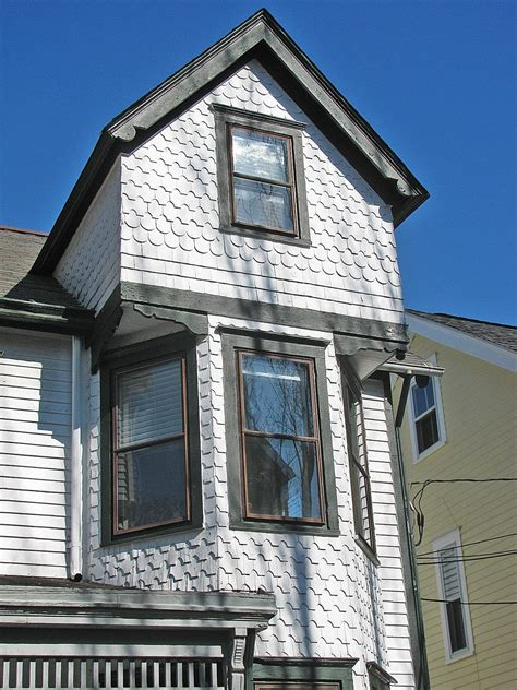 siding for houses vinyl vs wood siding your house oldhouseguy