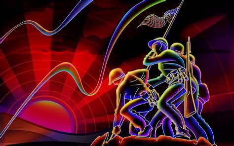 neon themes for windows 8 1 windows 7 background hd wallpapers for all resolution free