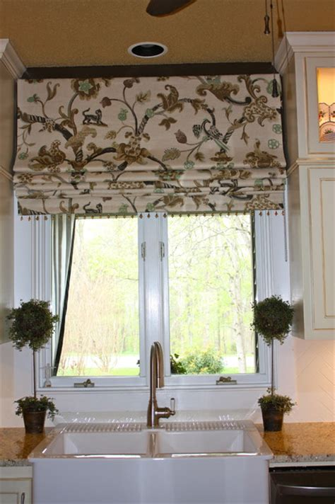 roman curtain designs hanging in style designs traditional roman shades
