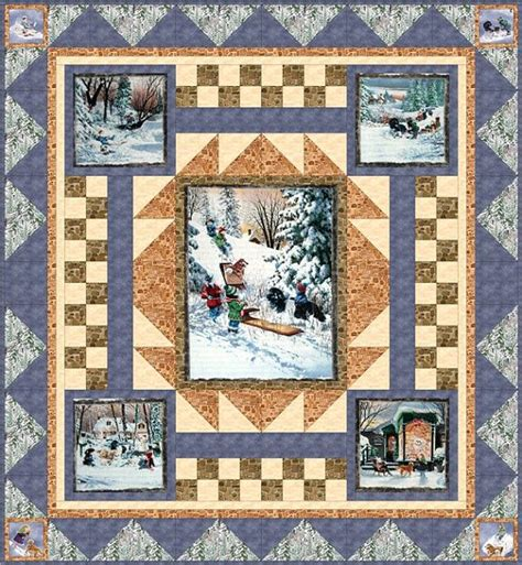 Matt Daly Plumbing by Quilt Kit Clearance 28 Images Clearance Springtime In